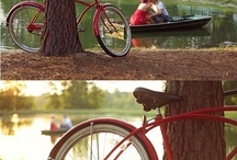 "THE NOTEBOOK:  theme shoot / Inspiration for ""The Notebook"" style themed shoots in Charleston."