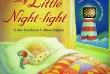 Children book# book#