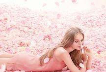 究極の恋愛科学② / ペルソナの香織ちゃんが使ってくれそうなサイトのイメージ画像を集めましょう!