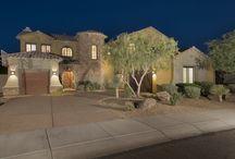 17567 N 97th Place - Scottsdale Arizona