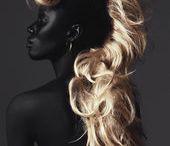 Wig Ideas