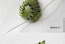 Russian leaf