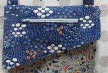 Lorelei jayne PDF sewing patterns / sewing patterns and tutorials from Lorelei jayne