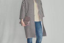 летнее пальто