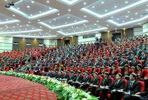 Türkmen Habar Gullugy / Türkmenistanyň Gündelik Habar Saýty.
