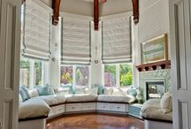 Remodeling ideas / by Mary Rue