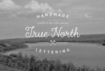 Fonts that I Want! (Hey... that rhymes) / by Shauna Smith Photography + Design