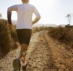 Long Run Training Tips