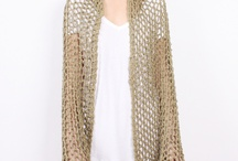 Buy yarn