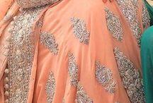 brides jurken