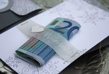 Geldkarte