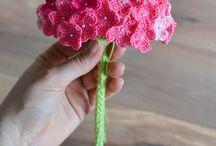 fiori uncinetto lucia