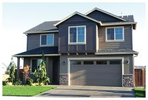 Gaiser Estates / Gaiser Estates consists of 16 lots ranging from 6,300 to 10,300+ SF. It is conveniently located just off of NE 99th Street, with easy access to both I-5 and I-205. Available fall 2015.