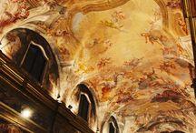 Beautiful Vercelli
