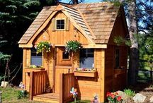Kathy's Cottage