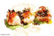 Culinair/Kookclub