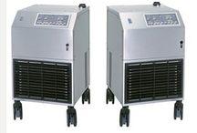 Heater-Cooler Lawsuits