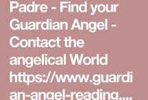 guardian-angel-reading.com/who-is-padre