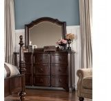 Master Bedroom Furniture / by Suzanna McKeon