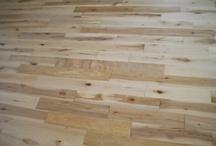 flooring / by Maribeth Johnson