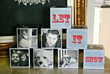Shutterfly Pinning Party  / by Rebecca