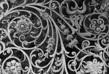 LindasArchitecture - details / by Linda Denton