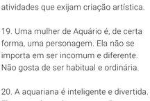 Aquario ✅