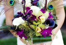 future wedding :) / by Chris Jessica Burdick