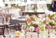 Questions To Ask When Planning a Wedding