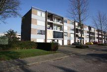 Verkoop appartement / Instapklaar appartement in Oosterhout