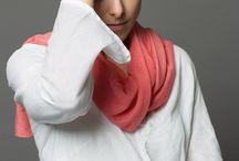 El camino al despertar / Kirit Kaur 33 años, 5 con cáncer y 10 meses sin tratamiento