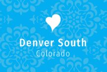 Denver South / Senior Home Care in Denver, CO: We Make Your Health and Happiness Our Responsibility. Call us at 720-575-5576. We are located at 1101 W. Mineral Ave., Suite 107A, Littleton, CO 80120. https://comforcare.com/colorado/denver-south