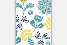 Funny Phone Cases / Funny Phone Cases: iPhone 7/ 7 Plus/ SE/ 5/ 5S/ 5C/ 6/ 6S Plus/ Samsung Galaxy S5/ S6/ S7/ S8/ S8 Plus Note Case
