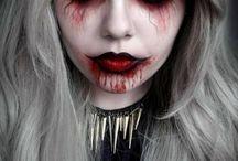 Halloween cours
