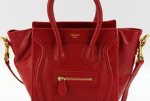 luvly bag