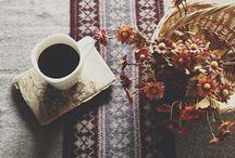 CAFE Y LIBROS