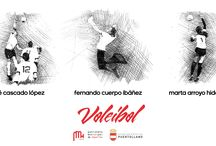 XXVIII Día del deporte Local de Puertollano