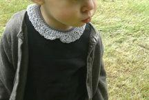GugaBaby   / kids crochet and knitting