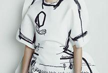 Photo_apparel