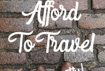 Travel  Tips / Travel tips