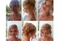 Furnizori alizera.ro / Furnizori in servicii pentru nunta. La alizera.ro poti gasi cea mai variata gama de furnizori. Organizeaza-ti nunta pe www.alizera.ro