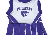 K-State Pet Products / Here are all K-State pet products!! Make your dog a super fan, too!