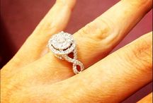 Future rings / For my future husband