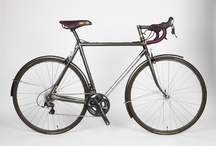 Be a decent cyclist