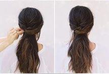 capelli cuba