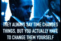 """Scott Binsack - Rain Maker Quotes / CEO """"Scott Binsack"""" the Rain Maker quotes. http://www.TheRainMaker.Info"""