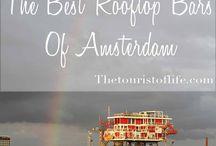AmsterdamILoveYou
