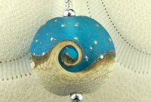 Lampwork / by diane
