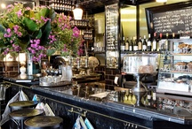 bar&pub