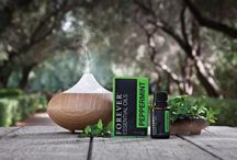 FOREVER Essential Oils New Products / A FOREVER Essential Olajak a természet ajándéka.  Ingyenes regisztráció itt: http://www.flpshop.hu/customers/recommend/load?id=ZmxwXzU2MTA=